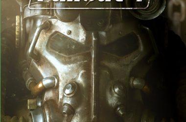Fallout 4 FPS Artırma Yöntemi ! – Fallout 4 FPS Sorununa Çözüm