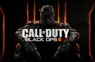 Call of Duty Black Ops 3 Update 2 İndir