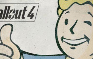 Fallout 4 Crack İndir