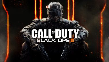 Call of Duty Black Ops 3 Torrent İndir