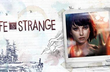 Life is Strange Torrent İndir