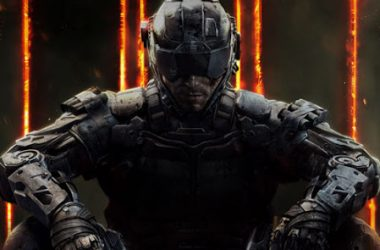 Call of Duty Black Ops III Hotfix – İndir