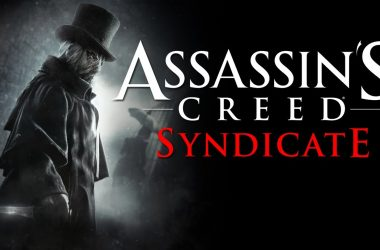 Assassin's Creed Syndicate: Jack The Ripper Torrent İndir
