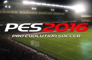 PES 2016 Extreme V2 [0xc0000142] Çalıştırmayı Durdurdu Hatası Çözümü