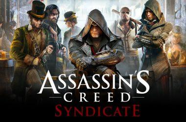 Assassins Creed Syndicate Update v1.21 İndir
