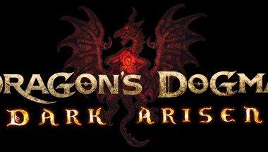 Dragon's Dogma: Dark Arisen Torrent İndir