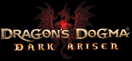 Dragon's Dogma: Dark Arisen Update 1 indir