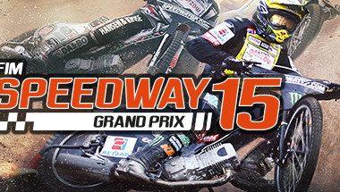 FIM Speedway Grand Prix 15 Torrent İndir