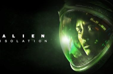 Alien: Isolation Torrent İndir