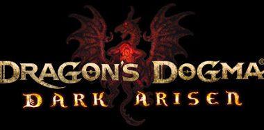 Dragon's Dogma: Dark Arisen Update 1 İndir
