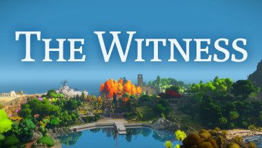 The Witness Torrent İndir