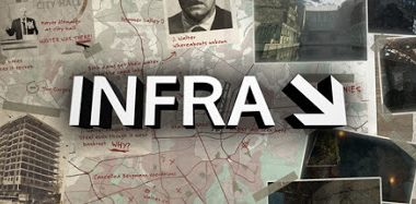 INFRA Torrent İndir