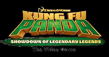 Kung Fu Panda: Showdown of Legendary Legends Torrent İndir