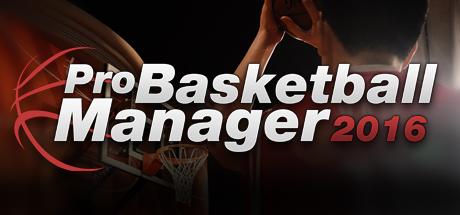 Pro Basketball Manager 2016 indir