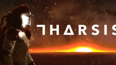 THARSIS Torrent İndir