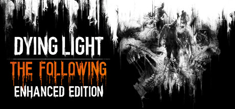 Dying Light: The Following - Enhanced Edition Torrent İndir