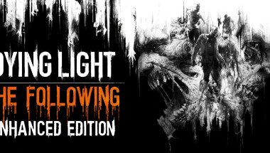 Dying Light: The Following – Enhanced Edition Coop/Multiplayer Crack İndir