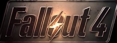 Fallout 4 Update v1.3 Torrent İndir