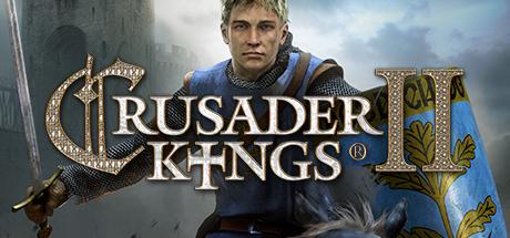 Crusader Kings 2 Torrent İndir
