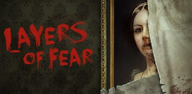 Layers of Fear Torrent İndir