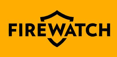 Firewatch Torrent İndir