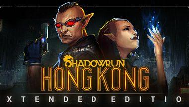 Shadowrun: Hong Kong Torrent İndir
