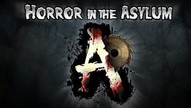 Horror In The Asylum Torrent İndir