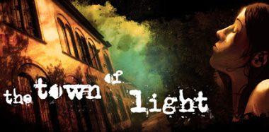 The Town of Light Torrent İndir