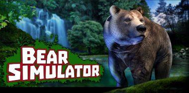 Bear Simulator Torrent İndir