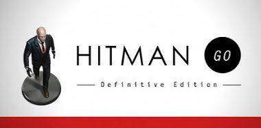 Hitman GO: Definitive Edition Torrent İndir