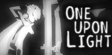 One Upon Light Torrent İndir