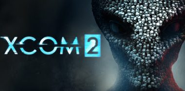 XCOM 2 Torrent İndir