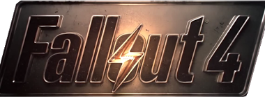 Fallout 4 Update v1.4 Torrent İndir