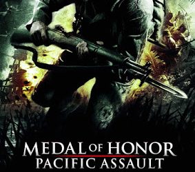 Medal of Honor: Pacific Assault Herkese Ücretsiz!