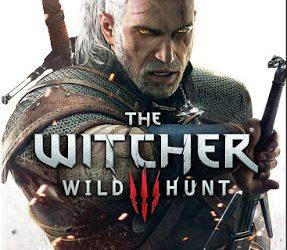 The Witcher 3: Wild Hunt Türkçe Yama | Tek Link | Hızlı | İndir |