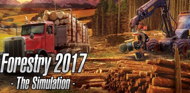 Forestry 2017 – The Simulation Torrent İndir