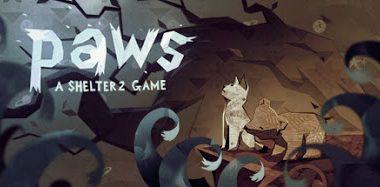 Paws: A Shelter 2 Game Torrent İndir