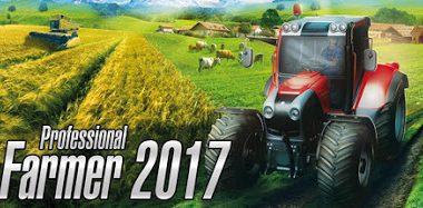 Professional Farmer 2017 Torrent İndir