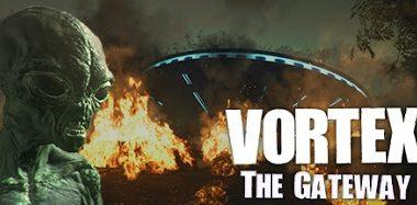 Vortex: The Gateway Torrent İndir