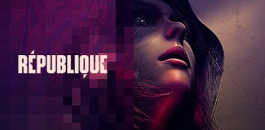 Republique Remastered Torrent İndir
