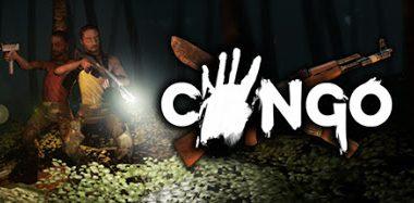 Congo Torrent İndir