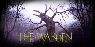 The Warden Torrent İndir
