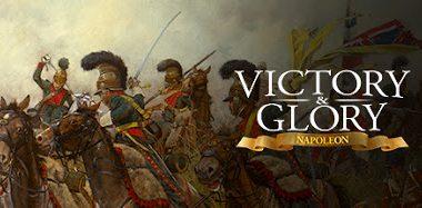 Victory and Glory: Napoleon Torrent İndir