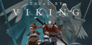 Trial by Viking Torrent İndir