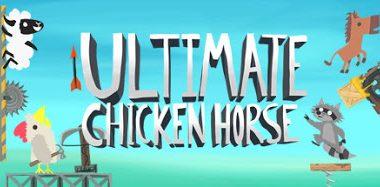 Ultimate Chicken Horse Torrent İndir