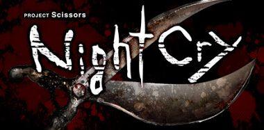NightCry Torrent İndir