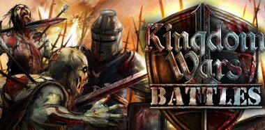 Kingdom Wars 2: Battles Torrent İndir