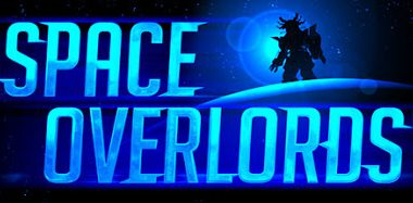 Space Overlords Torrent İndir