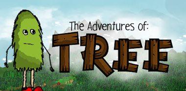 The Adventures of Tree Torrent İndir