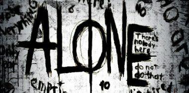 Alone K.W. Torrent İndir
